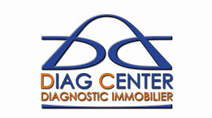 DiagCenter